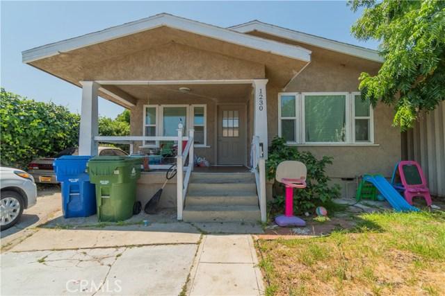 1228 255th Street, Harbor City, CA 90710