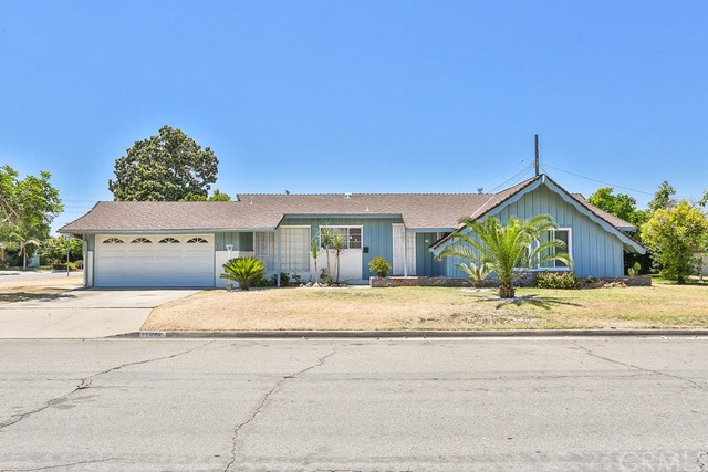 11041 Mac Murray Street, Garden Grove, CA 92841