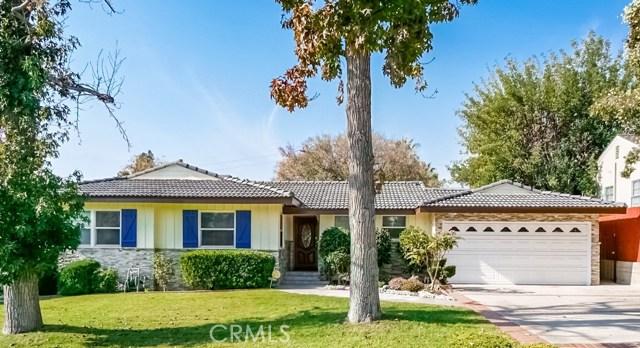 1739 Orangewood Lane, Arcadia, CA 91006