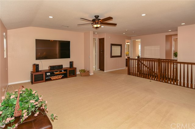 6949 Waters End Dr, Carlsbad, CA 92011 Photo 27