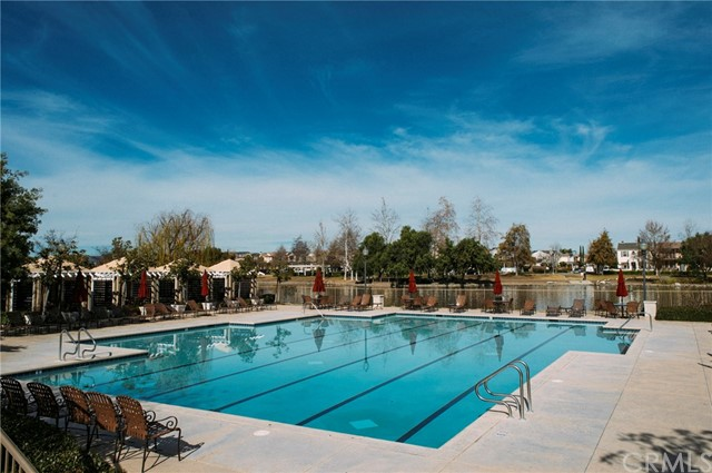 40021 Spring Place Court #14