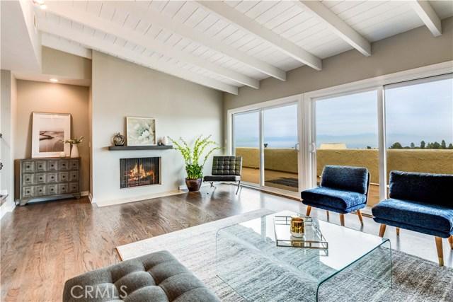 122 Aspen Way, Rolling Hills Estates, California 90274, 3 Bedrooms Bedrooms, ,2 BathroomsBathrooms,Townhouse,For Sale,Aspen,SB19246873