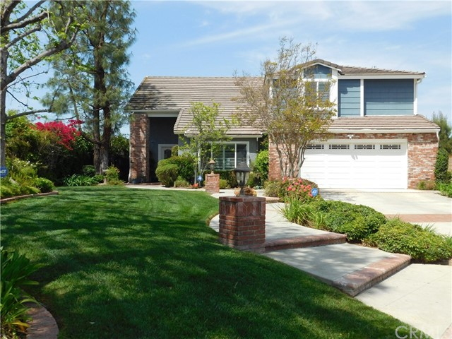 2405 Nova Ct, Rowland Heights, CA 91748 Photo