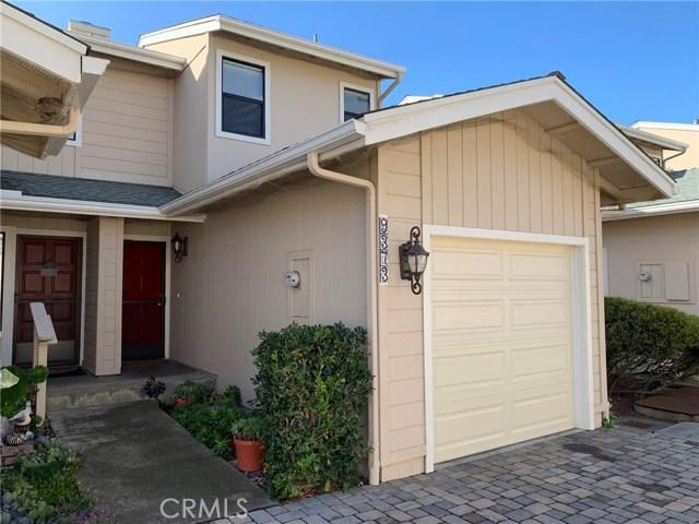 9373 Jasper Avenue 7, San Simeon, CA 93452