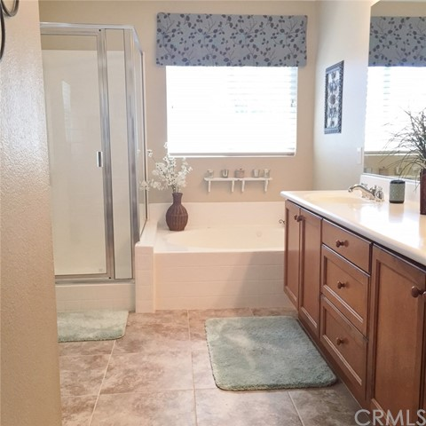 32986 John Wy, Temecula, CA 92592 Photo 23