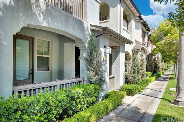 739 S Kroeger Street, Anaheim, CA 92805