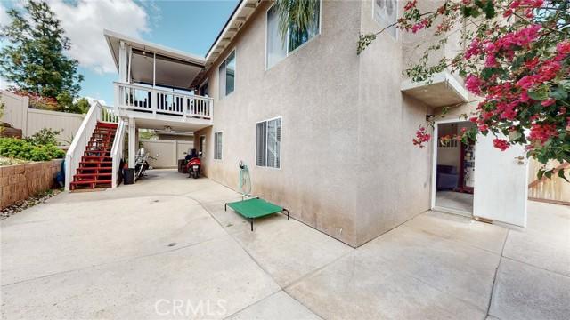 38. 704 View Lane Corona, CA 92881