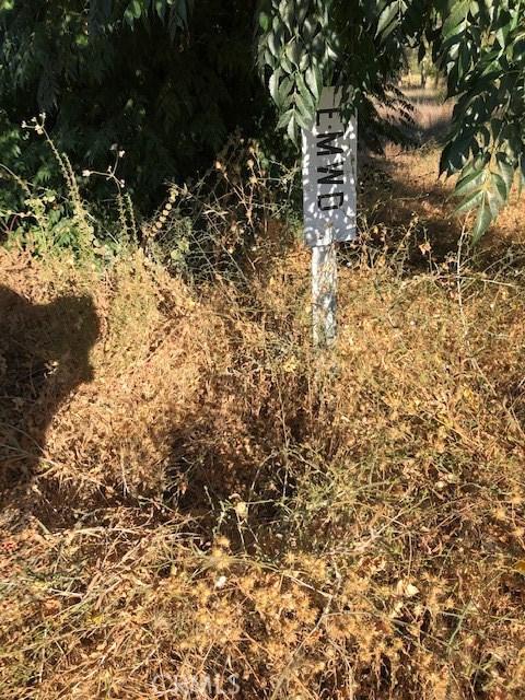 0 Wybenga, Juniper Flats, CA 92567 Photo 5