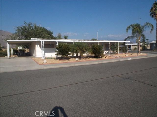 145 N Palomar Avenue, San Jacinto, CA 92582