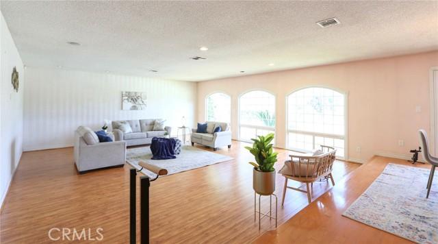 11. 34860 Redwood Lane Calimesa, CA 92320