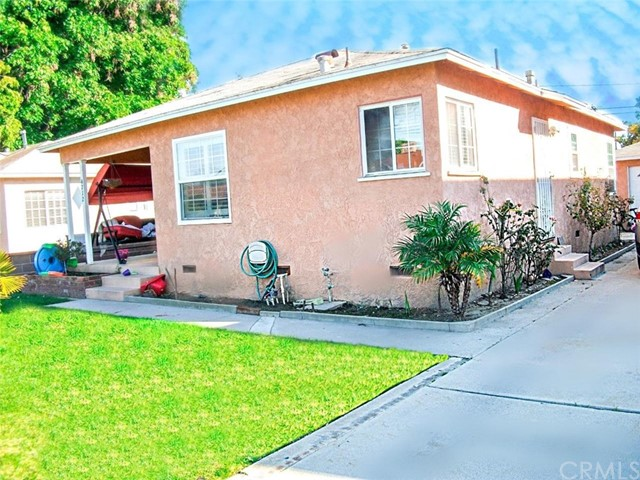 Photo of 4712 Arlington Avenue, Lynwood, CA 90262