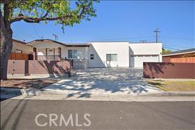 21603 Berendo Avenue, Torrance, CA 90502