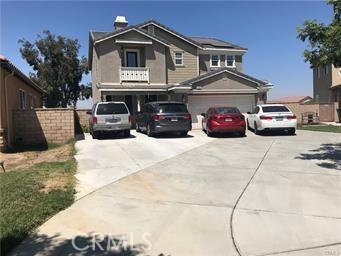 17701 Camino Del Rey, Moreno Valley, CA 92551