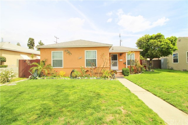 10506 Garfield Avenue, South Gate, CA 90280