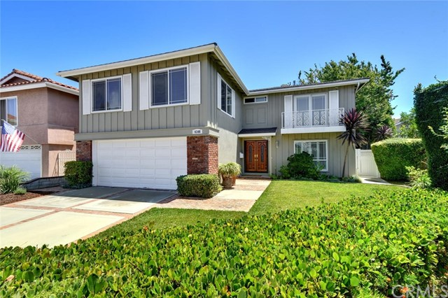 4340 Guava Avenue, Seal Beach, CA 90740