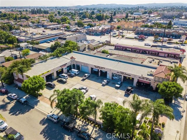 11318 Garvey Avenue, El Monte, CA 91732