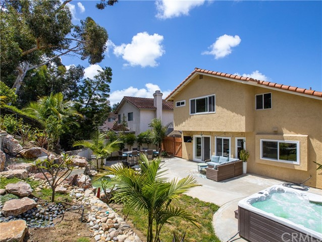 4344 Point Reyes Ct, Carlsbad, CA 92010 Photo 19
