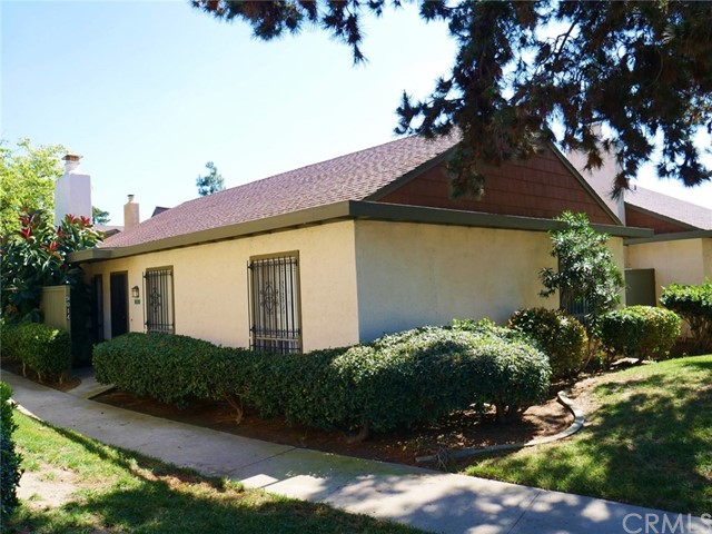 9014 Flanders Drive San Diego, CA 92126