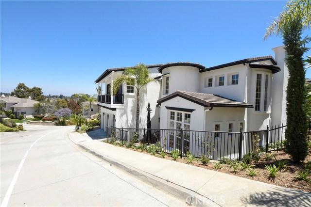 2625 Ridgegate Row, La Jolla, CA 92037