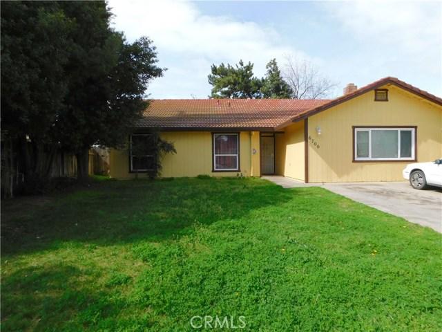 6700 Toluca Avenue, Winton, CA 95388