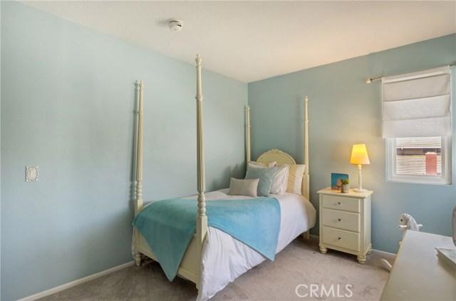 18 Appomattox, Irvine, CA 92620 Photo 14
