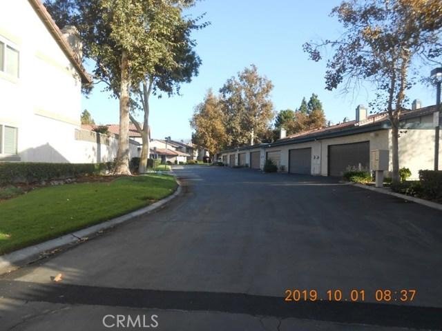 5131 Sundance Drive, Montclair, CA 91763
