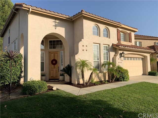 45570 Merona Ct, Temecula, CA 92592 Photo
