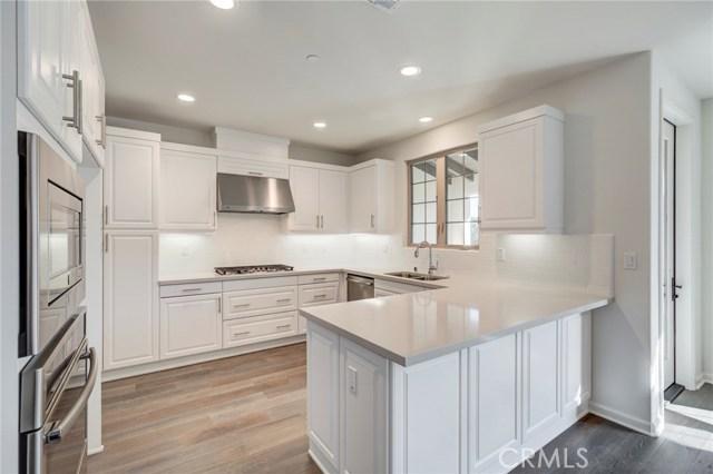 1020 Estrella Del Mar, Rancho Palos Verdes, California 90275, 2 Bedrooms Bedrooms, ,2 BathroomsBathrooms,Townhouse,For Sale,Estrella Del Mar,PV18249531