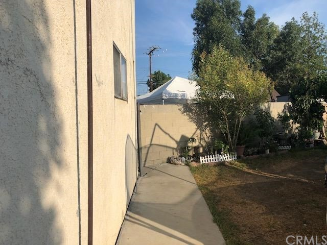 16043 Folger Street, Hacienda Heights, CA 91745