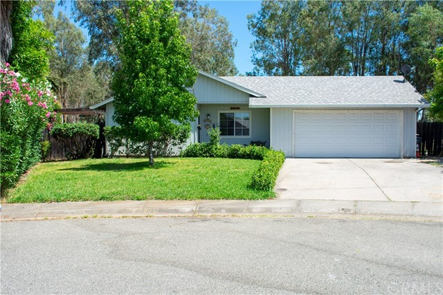 3 Sutters Mill Road, Oroville, CA 95965
