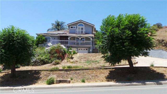 4851 Esperanza Drive, La Verne, CA 91750