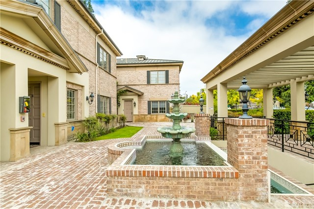 600 S Orange Grove Bl, Pasadena, CA 91105 Photo 53