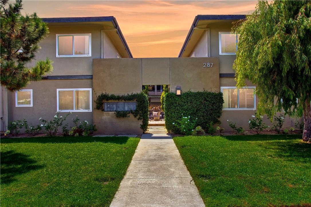 287 E 16th Place, Costa Mesa, CA 92627