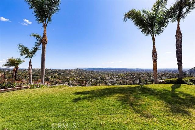 5940 E West View Drive, Orange, CA 92869