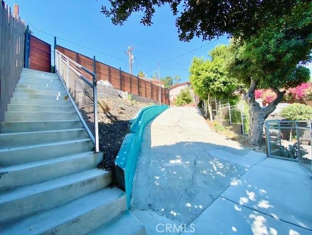 1240 N Bonnie Beach Pl, City Terrace, CA 90063 Photo 39