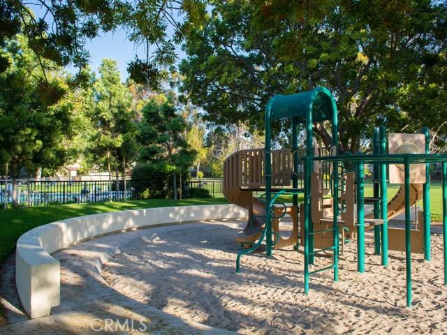 42 Greenmoor, Irvine, CA 92614 Photo 27