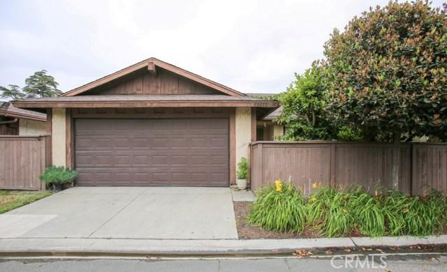 13412 Beach Terrace Drive, Garden Grove, CA 92844
