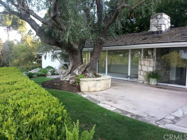 3 Eastfield Drive, Rolling Hills, California 90274, 4 Bedrooms Bedrooms, ,3 BathroomsBathrooms,For Rent,Eastfield,PV14178825