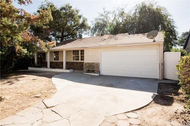 440 W Terrace Street, Altadena, CA 91001
