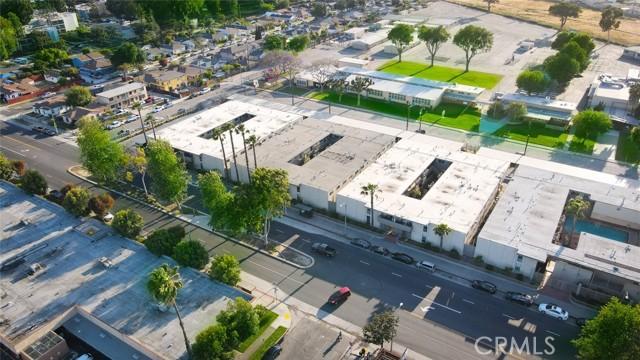 18. 3265 Santa Fe Avenue #55 Long Beach, CA 90810