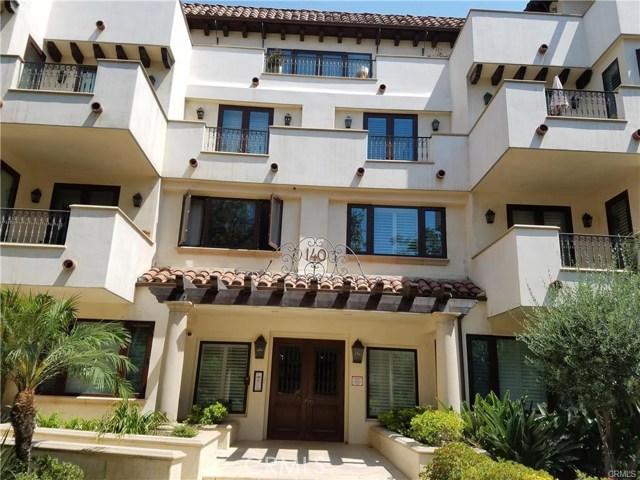 140 S Oakhurst Drive 203, Beverly Hills, CA 90212