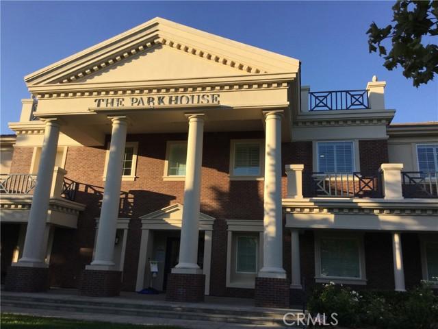 42. 8536 Founders Grove Street Chino, CA 91708