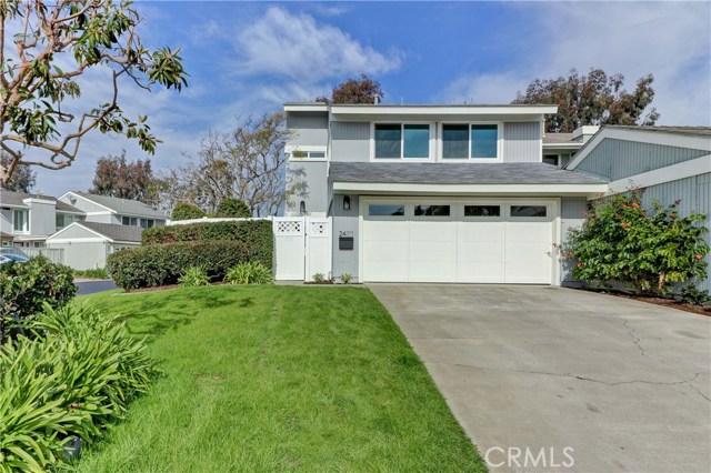 24111 Leeward Drive, Dana Point, CA 92629