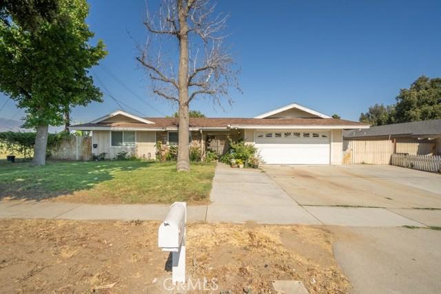 1387 N Acacia Avenue, Rialto, CA 92376