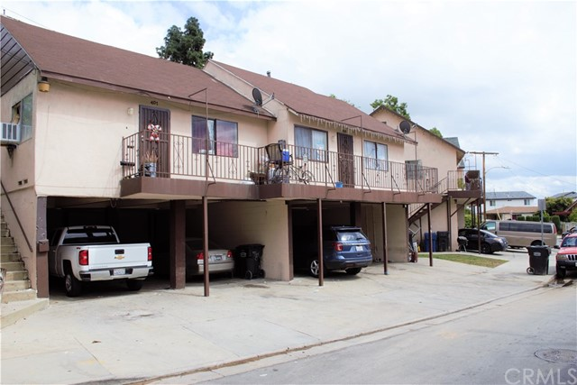 4117 Blanchard St, City Terrace, CA 90063 Photo 1