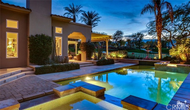 301 Eagle Dance Circle, Palm Desert, CA 92211