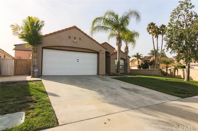 16251 Avenida De Loring, Moreno Valley, CA 92551