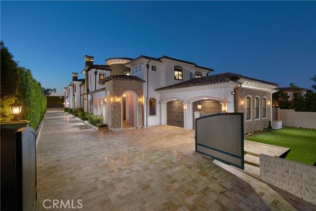 2. 20101 Cypress Street Newport Beach, CA 92660
