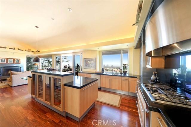 43 Harbor Ridge | Harbor Ridge Estates (HRES) | Newport Beach CA