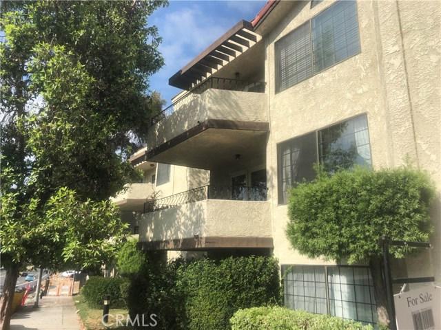 27980 S Western Avenue 303, San Pedro, CA 90732